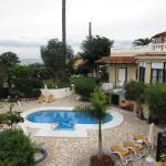 Photo of Villa Rosalva
