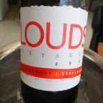 Photo de Clouds Wine & Guest Estate