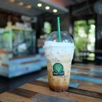 ภาพถ่ายของ Green Fields Cafe