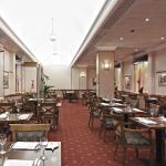 Photo de Copthorne Hotel Plymouth