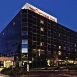Copthorne Hotel Birmingham