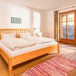 Haseck Schlafzimmer