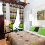 Hotel Bersoly's Saint Germain