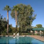 Photo of Days Inn & Suites Scottsdale North