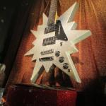 Foto de Guitars the Museum