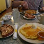 Foto de Henry's Diner