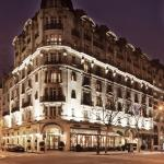 Photo of Millennium Hotel Paris Opera