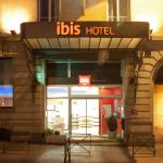 Photo de Ibis Limoges Centre