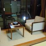 Фотография 1094692
