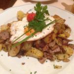 Restaurant Bierwirt Foto