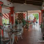 Foto de Gato Negro Restaurant