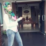 Serena Hotel Bandung Foto