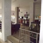 Photo of Nuevo Hotel Premier