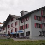 Photo of Berggasthaus Mannlichen