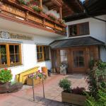 Alpenhotel Hundsreitlehen Foto