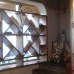 Photo of Bar Ristorante Teatro