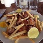 Photo of Pitos Que Comemos