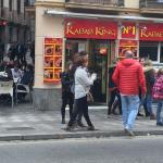 Photo of Kabab King No. 1