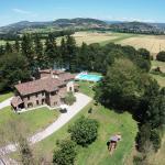 Photo of Agriturismo Sant'Illuminato