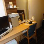카나자와 만텐 호텔 에키메