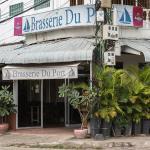 Photo de Brasserie du Port