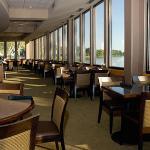 King's Pointe Waterpark Resort Foto