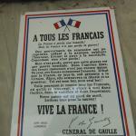 Photo de Musée Départemental de la Résistance et de la Déportation