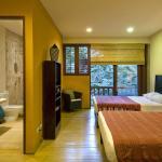 L'Acqua Viva Resort And Spa Foto