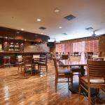 Photo of Best Western Plus Cimarron Hotel & Suites