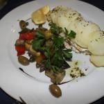 Photo of Due Mari Restaurant