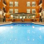 iStay Hotel Ciudad Juarez