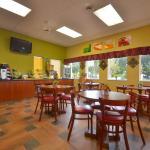 Photo of Quality Inn North