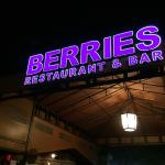 Berries Foto