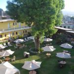 Photo de Casa de Avila - For Travellers