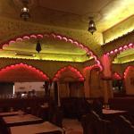 Photo de Restaurant Jaipur