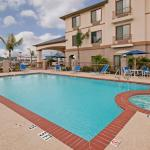Photo of Americas Best Value Inn & Suites- Livingston