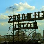 Foto di Filmores Hotel