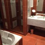 Photo de Hotel Principe Real