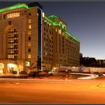 Photo of Holiday Inn Sandton - Rivonia Road