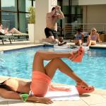 Holiday Inn Sandton - Rivonia Road Foto