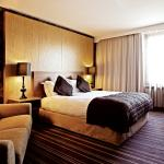 Photo of Copthorne Hotel Sheffield