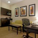 Best Western Bonnyville Inn & Suites Foto