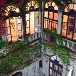 Foto di Hotel Biscari