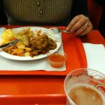 Photo of Restaurante Hong Sha Long
