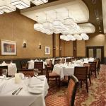 Foto de Embassy Suites by Hilton Atlanta - Kennesaw Town Center