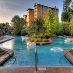 RiverStone Resort & Spa Foto