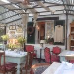 Photo of Cafe78 Tbilisi