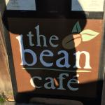 Foto di The Bean Cafe