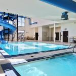 Photo of Best Western Plus South Edmonton Inn & Suites