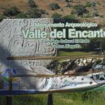 Foto de Enchanted Valley (Valle del Encanto)